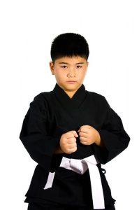 Kinder Kampfkunst Kampfsport Solingen