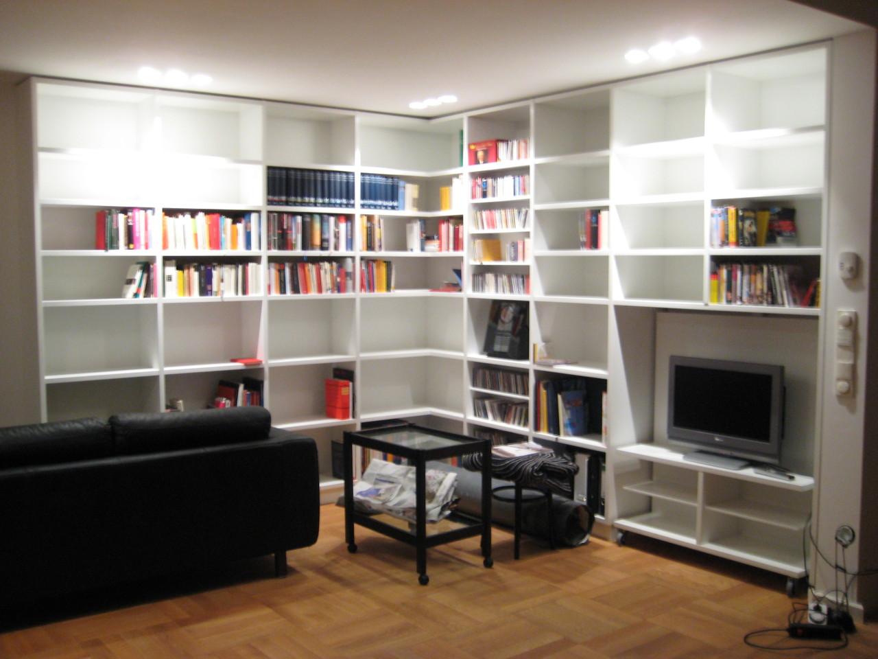 regale mirko danckwerts m belgestaltung. Black Bedroom Furniture Sets. Home Design Ideas
