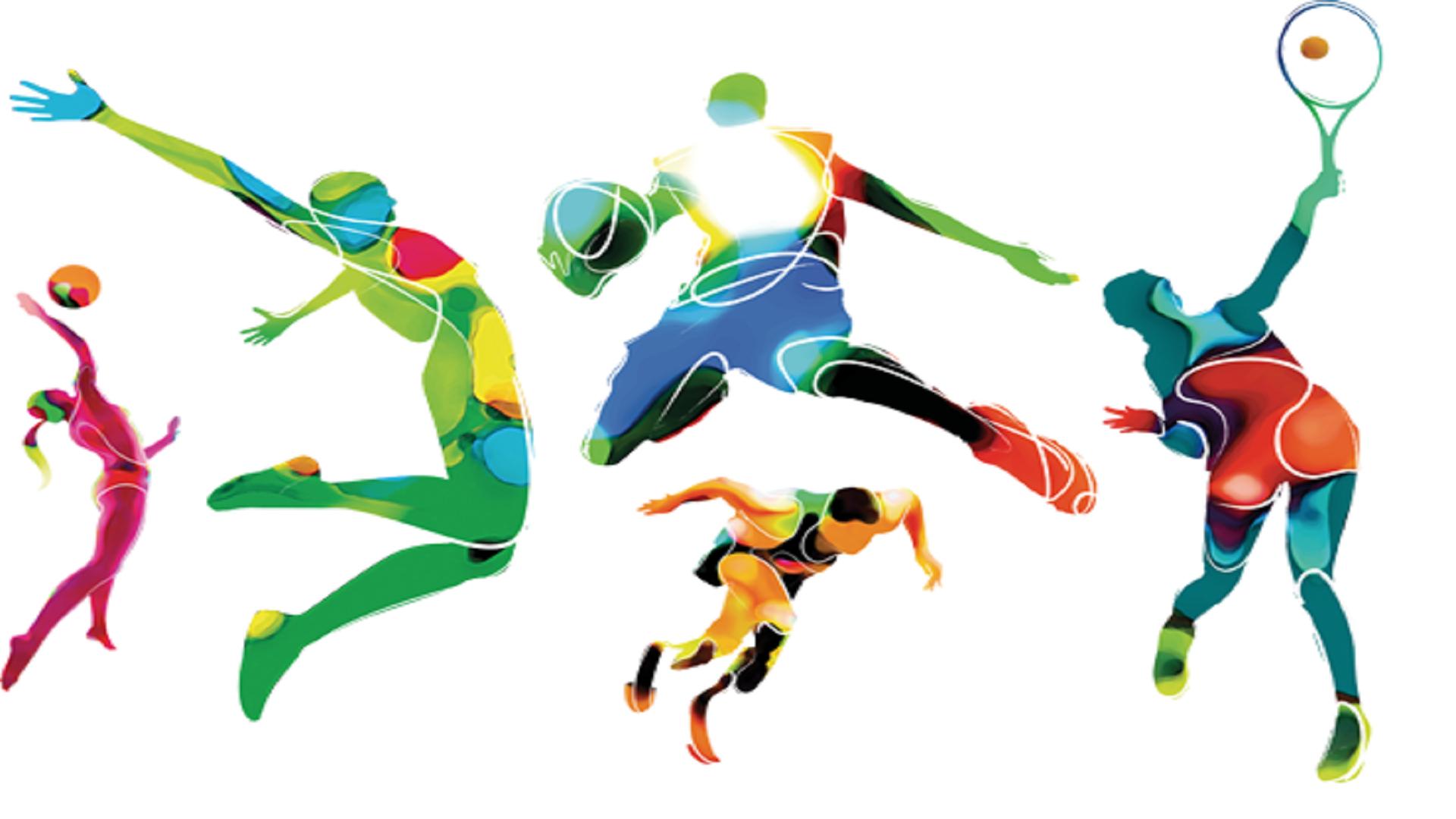 руслан картинки на прозрачном фоне все для спорта попадание