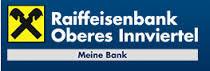 Raiffeisenbank Eggelsberg