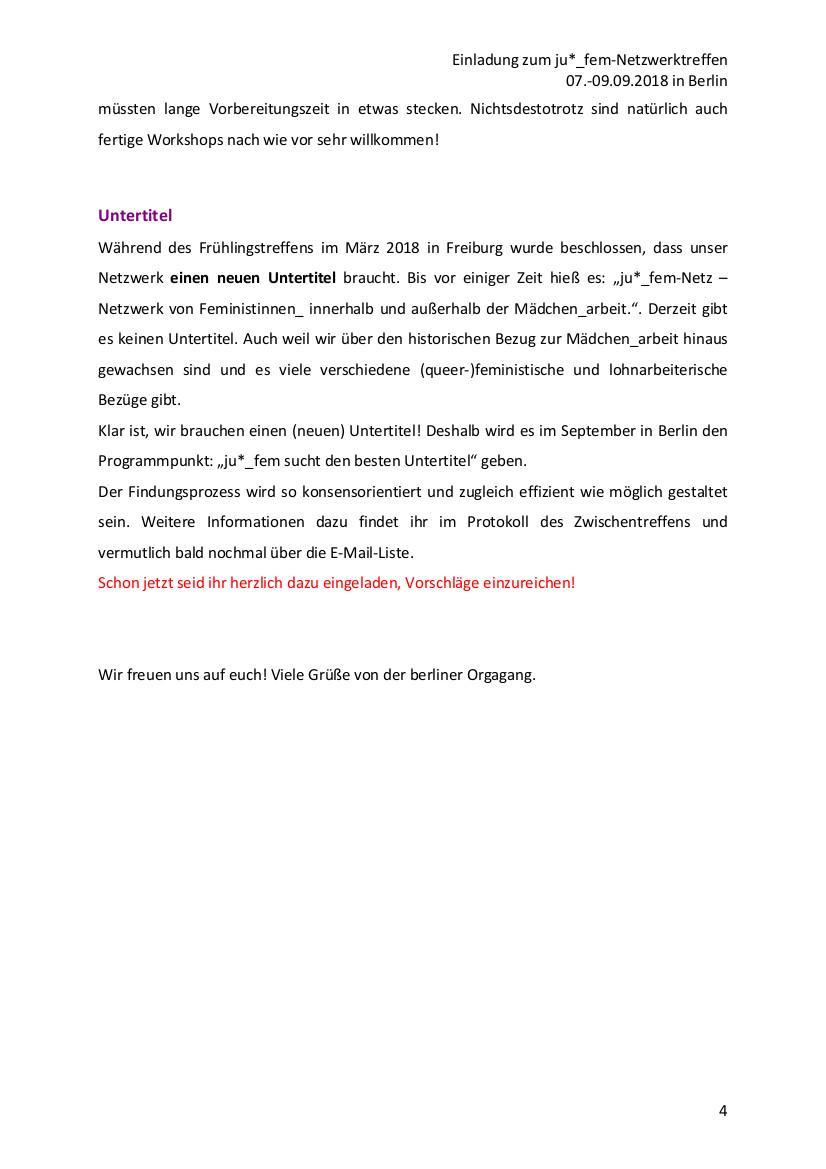 Einladung Seite 4