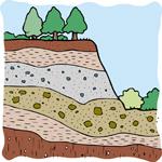 地質・地盤