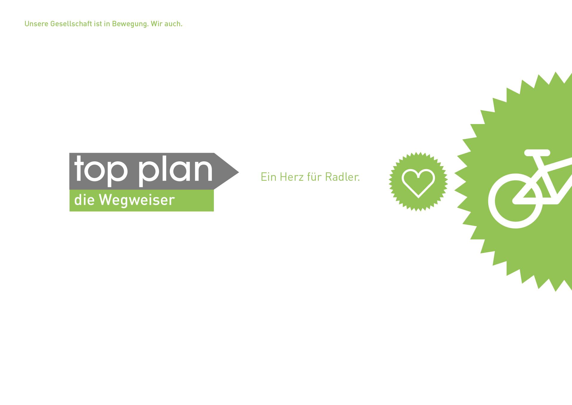 Extrem Planungsbüro - topplan XR51