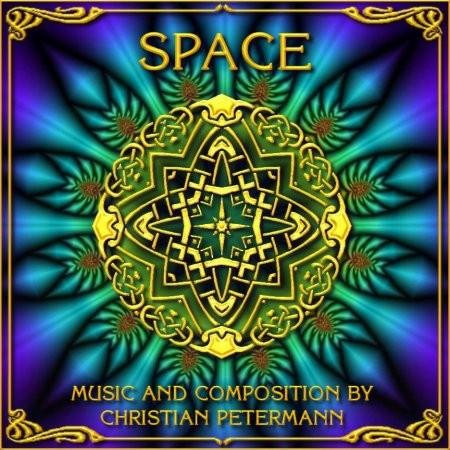 Space und Trance Musik