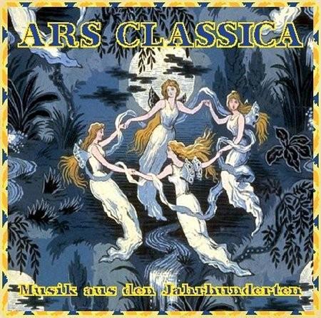 Klassik Musik Orchestral