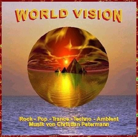 World Musik