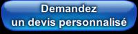 Demandez un devis personnalisé