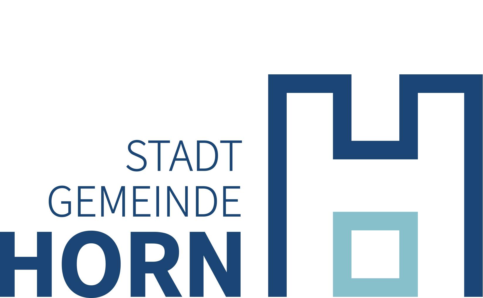 Stadtgemeinde Horn: Aktuelle Informationen zum Grünen Pass und zur Handy-Signatur