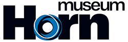 MUSEUM HORN - Programm August 2021