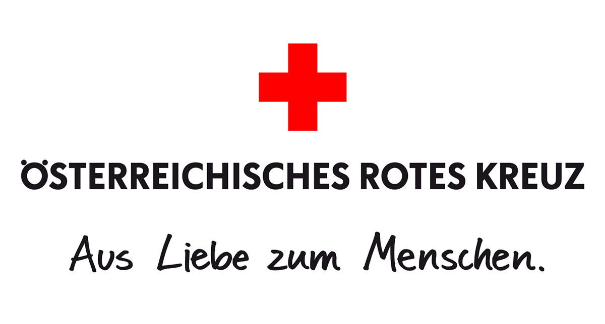 Rotes Kreuz Horn: Erste Hilfe-Kurstermine
