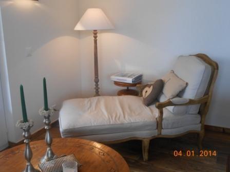 Juwel Wohnzimmer