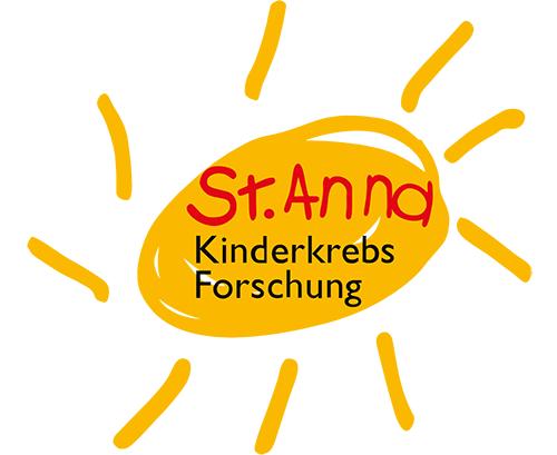 Kinderkrebs-Forschung-Homepage