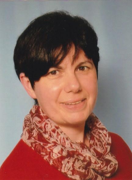 Sigrid Lömker - Ernährungsberatung in und um Quakenbrück und dem Landkreis Osnabrück