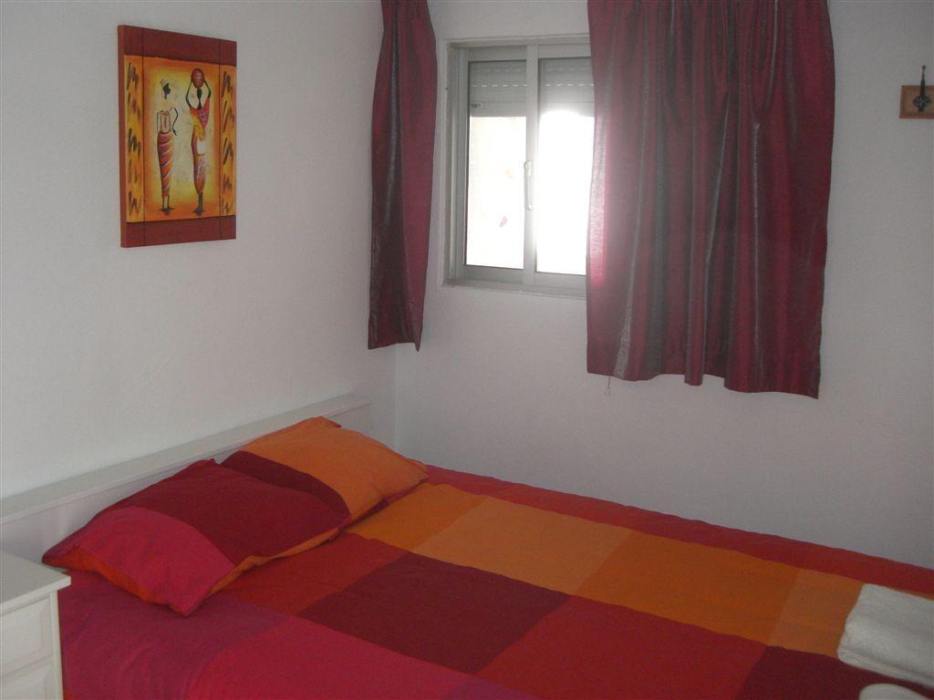 Casa Familia, ruhiger Schlaf im Urlaub, Ferienunterkunft von privat mieten