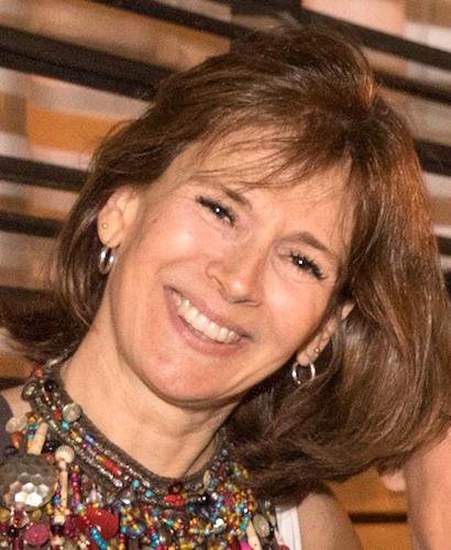 Andrea Scuderi retrato portrait artista artist