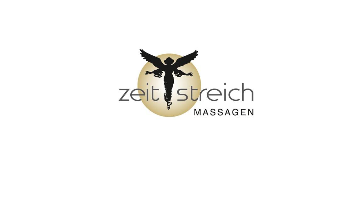 Zeitstreich Massagen, Kerstin Reineke-Oelke