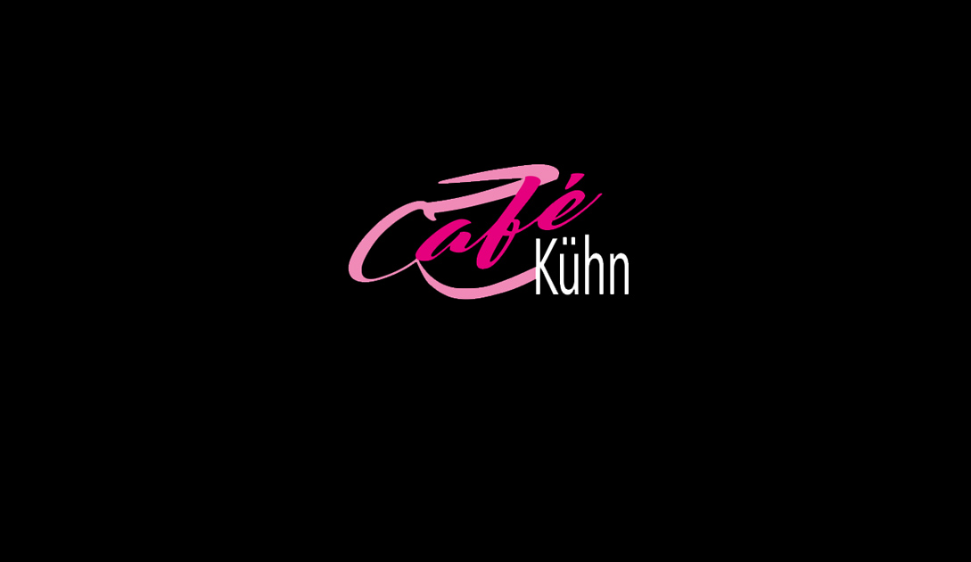 Café Kühn