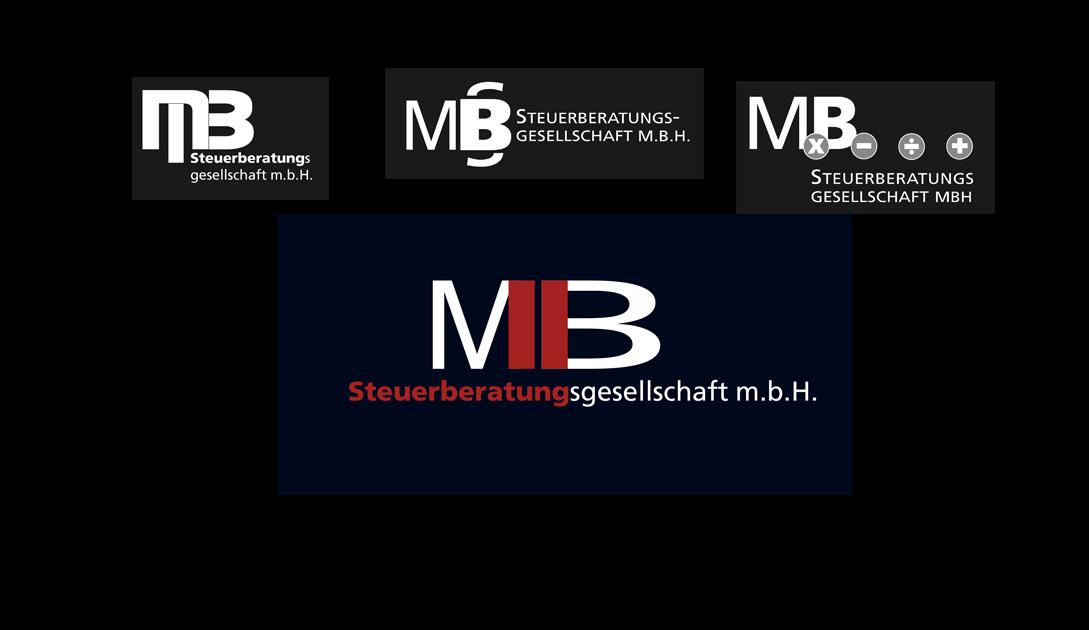 Michael Baar Steuerberatung (Layout+Umsetzung)