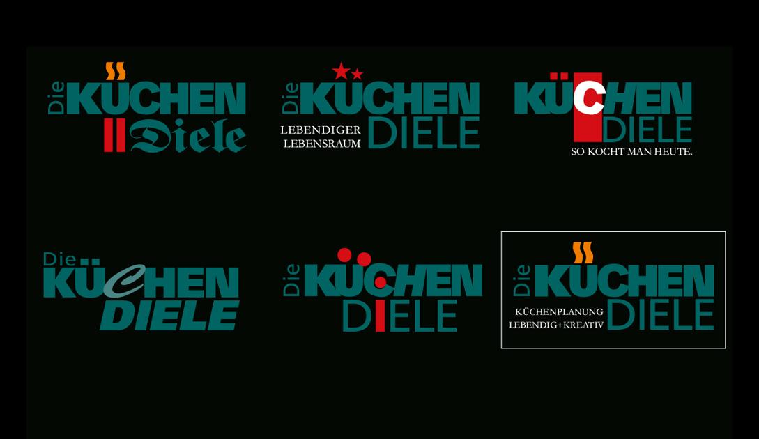 Step by step ::: Die Küchendiele