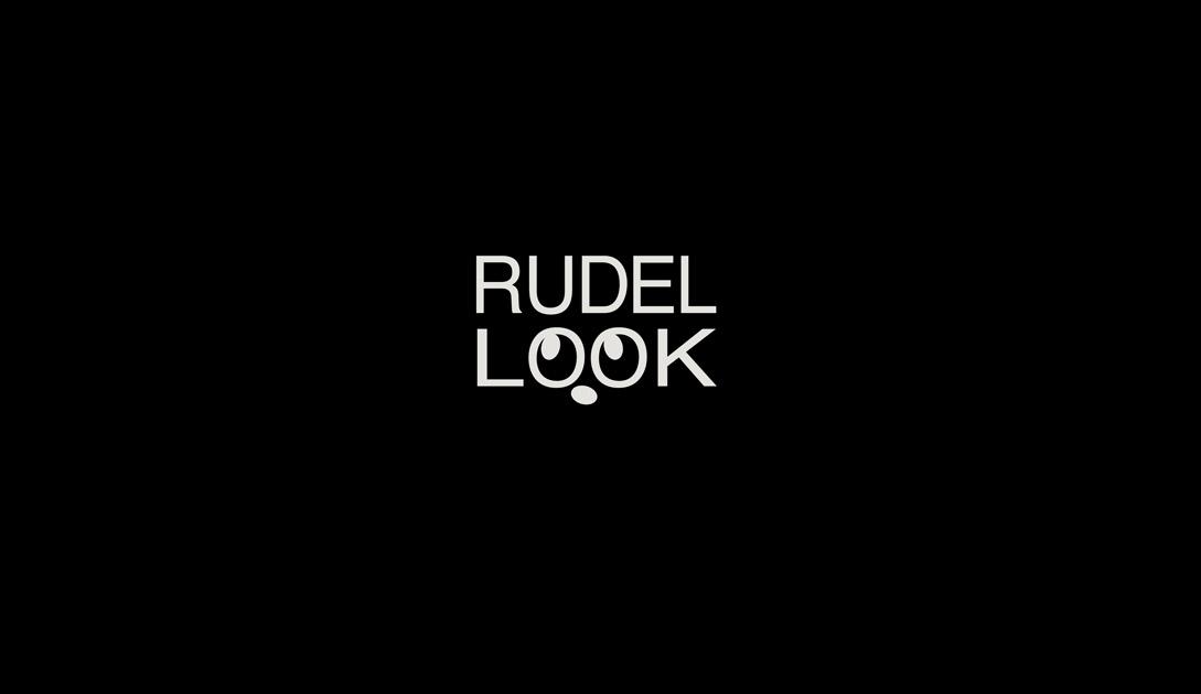 Layout für Rudel-Look (Partnerlook für Hund + Herrchen)