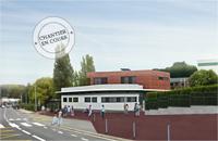 Lycée Vauvert - BOURGES (18)