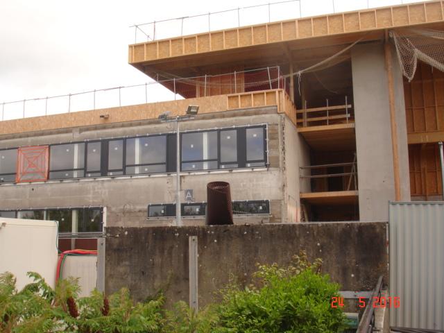 Collège de Sancerre (18)