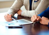Efficacité, Conseil de qualité, Convaincre, Satisfaction du client