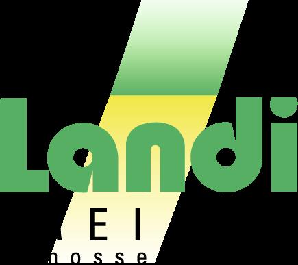 http://www.landifreiamt.ch/