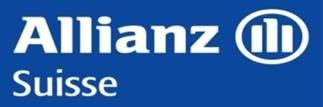 Allianz Suisse Generalagentur Brugg