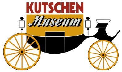 http://www.kutschen-museum.ch/