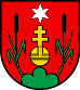 Gemeinde Oberrohrdorf