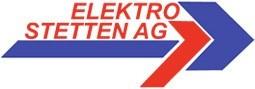 http://www.elektro-stetten.ch/