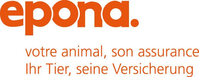 http://www.epona.ch/de/home