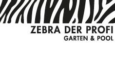 http://www.zebragartenbau.ch/index.html