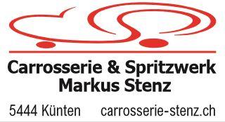 https://www.carrosserie-stenz.ch/