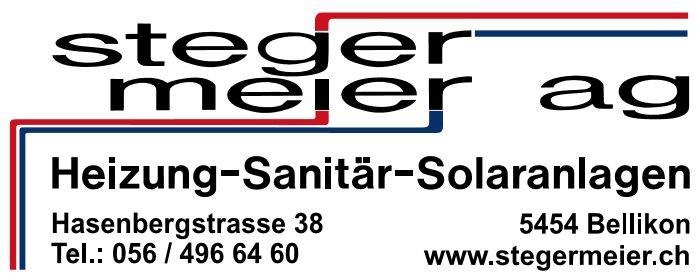 http://www.stegermeier.ch/