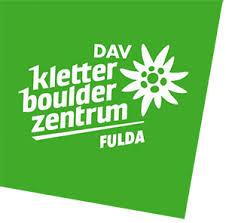 Kletterzentrum Fulda