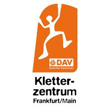 Kletterzentrum Frankfurt