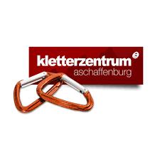 Kletterzentrum Aschaffenburg