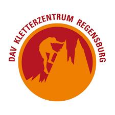 Kletterzentrum Regensburg
