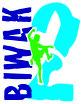 Biwak2 Kletterhalle