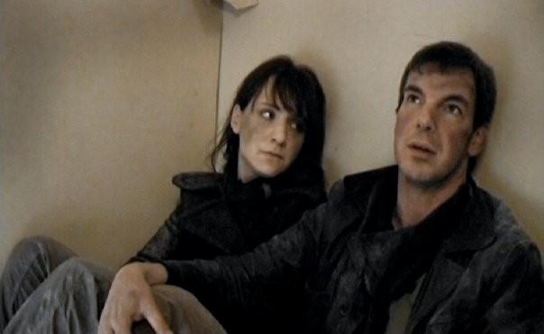 """""""Der Aufstand"""", Regie: Kim Anderson"""