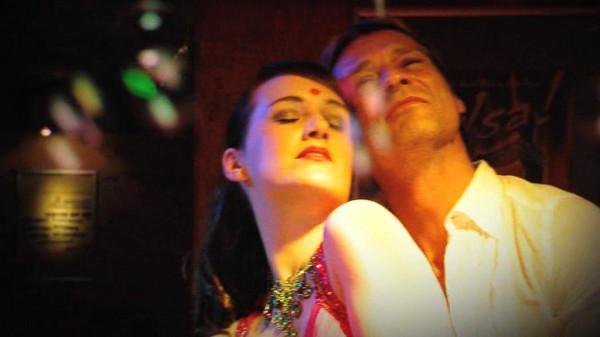 "cologne 47elf filmmaking festival 2008: ""In der Not trinkt der Teufel Fliegen"""
