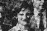 Jugendkönig 1977 Harald Bahr