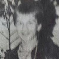 Jugendkönig 1987 Ralf Schmalfuß