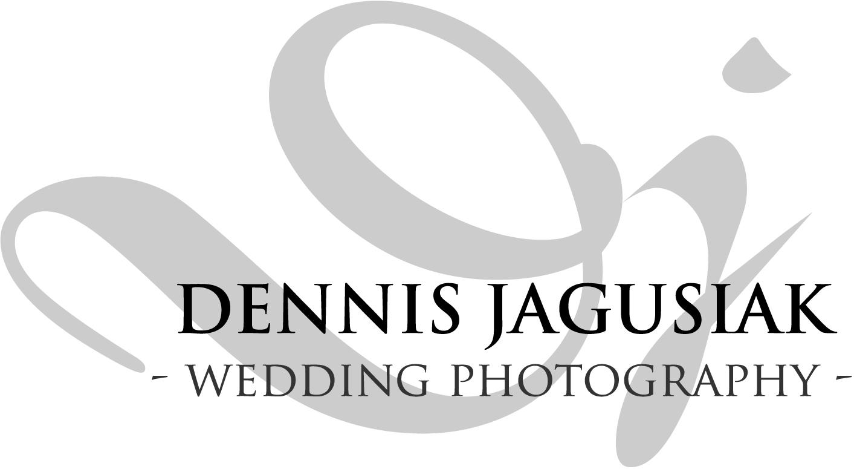 Ein Herzliches Dankeschön an Dennis Jagusiak für die Erstellung der Fotos!