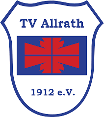 TV Allrath
