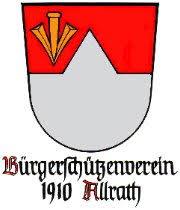 BSV Allrath