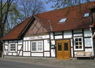 www.lahder-krug.de