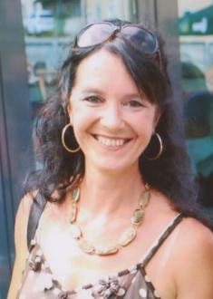 Margit Gsöllnpointner